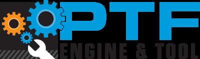 PTF Engine & Tool