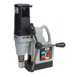 MDM 40 – Compact Portable Magnetic Drill