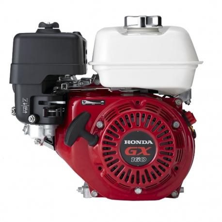 Honda GX160 Engine