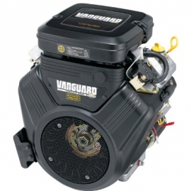 Vanguard 23 Gross HP* V-Twin H/S