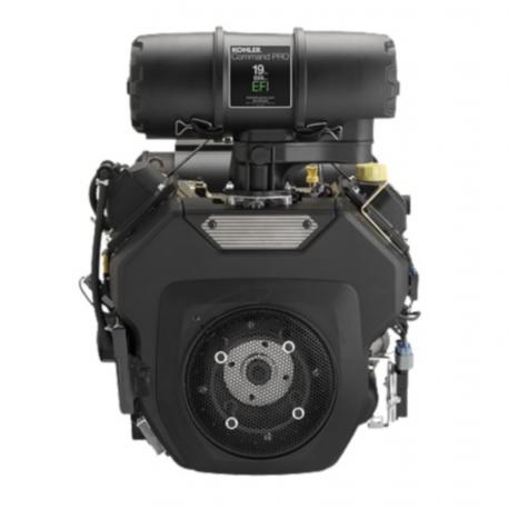 Kohler ECH630 Engine