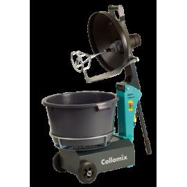 Counter Rotating Mixer AOX-S
