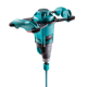 Paddle Mixer Xo 4 R