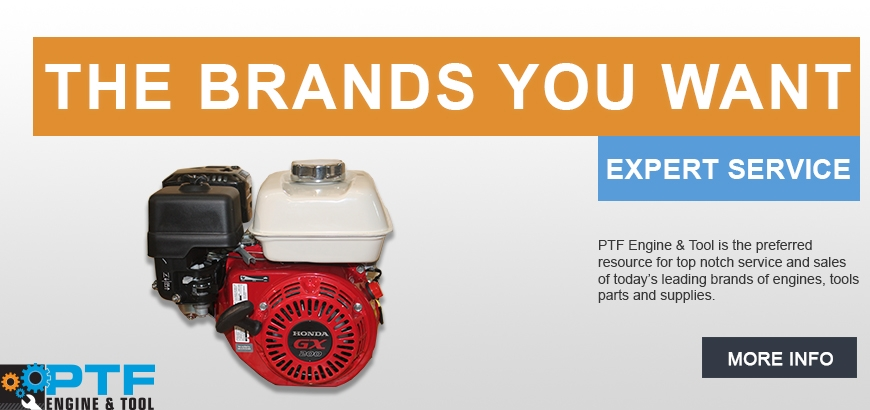 PTF Engine & Tools